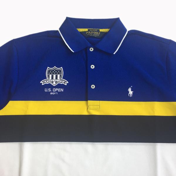 Ralph Shirt Polo Homme T Lauren Pour Uspa Shirts 54RjLA