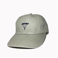 BELIEF / PARACHUTE CAP (MIST)