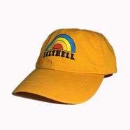 FELT / FELTHELL HAT (YELLOW)