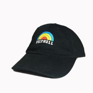 FELT / FELTHELL HAT (BLACK)