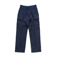 PROPPER / BDU TROUSER (DARK NAVY)