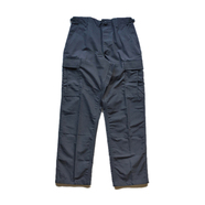 PROPPER / BDU TROUSER (DARK GREY)