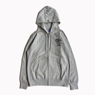 WACK WACK / WACK BOY CLUB ZIP PARKA