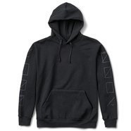 NUMBERS EDITION / 3M ASSEMBLY FLEECE PULLOVER