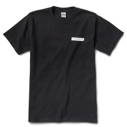 NUMBERS EDITION / LOGOTYPE-S/S T-SHIRT
