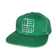H33M / Cryptocurrency Cap (KELLY)