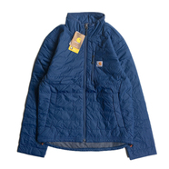 CARHARTT USA / Gilliam Jacket (BLUE)