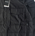 DKNY / Quilted Bomber Jacket