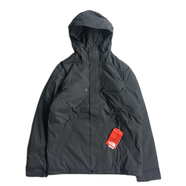 THE NORTH FACE / INSULATED JENISON JACKET