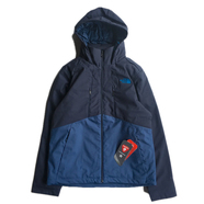THE NORTH FACE / APEX ELEVATION JACKET