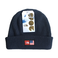 THE NORTH FACE INTERNATIONAL COLLECTION / IC LABEL BEANIE