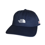 THE NORTH FACE INTERNATIONAL COLLECTION / IC BALL CAP