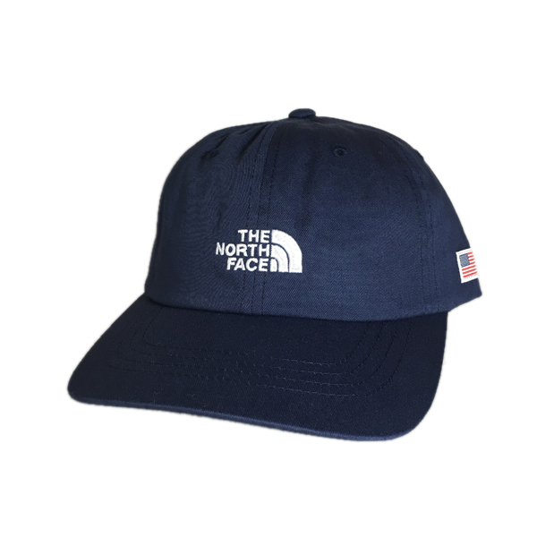 d2b74d7a5 ONLINE SHOP:THE NORTH FACE INTERNATIONAL COLLECTION / IC BALL CAP ...