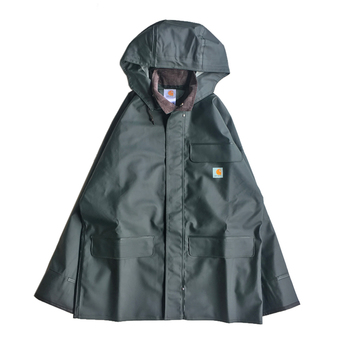 CARHARTT USA / SURREY COAT