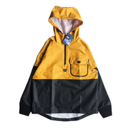 HELLY HANSEN WORK WEAR / ANORAK JKT