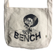 BENCH / AFRO BAG