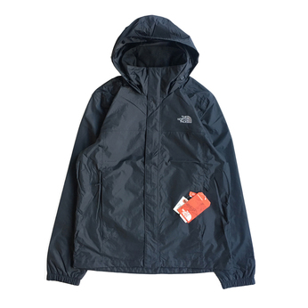THE NORTH FACE / RESOLVE 2 JACKET