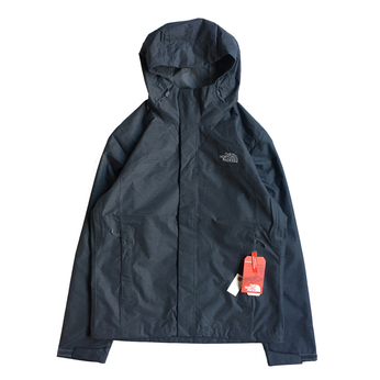 THE NORTH FACE / VENTURE 2 JACKET (GREY)