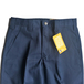 CARHARTT USA / TWILL WORK PANTS (NAVY)