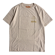 SATTA / INCENSE SUPPLY TEE