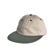 SATTA / CANVAS CAP
