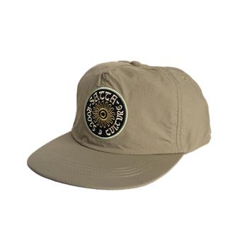 SATTA / ROOTS CAP