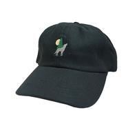 BELIEF / MIDNIGHT CAP (BLACK)