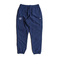 BELIEF / TRIBORO CHAMPION TRACK PANT