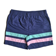 POLO RALPH LAUREN / SWIM SHORTS