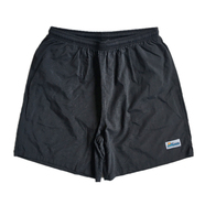 BELIEF / TERRAIN SWIM SHORTS (BLAICK)
