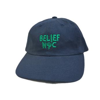 BELIEF / CACTUS CAP