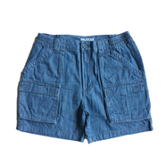 GUIDE GEAR / DENIM SHORTS
