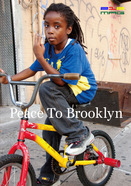 212.MAG / Peace To Brooklyn -15th Anniversary Special Edition-