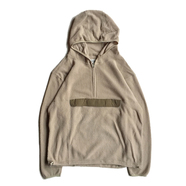 SATTA / BUSHMAN FLEECE