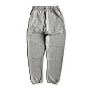 CHAMPION USA / REVERSE WEAVE SWEAT PANTS (GREY)
