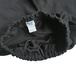 CHAMPION USA / REVERSE WEAVE SWEAT PANTS (BLACK)
