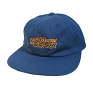 BEDLAM / GODS CRAZY CAP