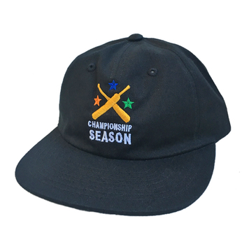 BEDLAM / CHAMPIONSHIP SEASON CAP