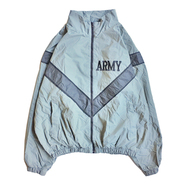 US Surplus / ARMY PHYSICAL TRAINING JACKET