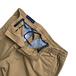 POLO RALPH LAUREN / EASY CHINO PANTS