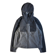 THE NORTH FACE / SALINAS JACKET