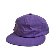 BEDLAM / PURPLE HAZE SPICE CAP