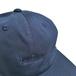 BEDLAM / VALUE CAP (NAVY)