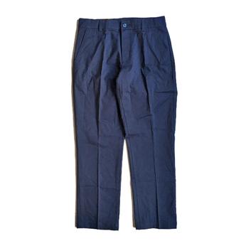 LEE USA / TRI-FLEX CHINO PANTS (NAVY)