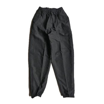 US Surplus / ARMY PHYSICAL TRAINING PANTS