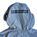 THE NORTH FACE / STETLER INSULATED RAIN JACKET