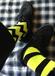 BILLY BUDDUSKY / SINATLA (BLACK)