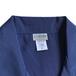 CALTOP / DRESS CAMP SHIRT (NAVY)