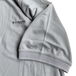 COLUMBIA PFG / POLO SHIRT (GREY)