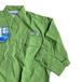 COLUMBIA PFG / FISHING NYLON SHIRT (GREEN)
